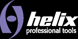 Helix Tools