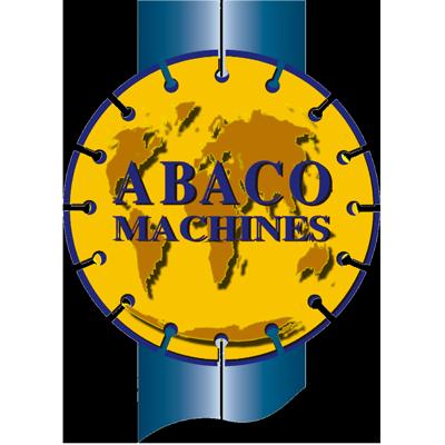 abaco-machines Logo.
