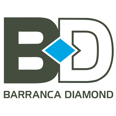 barranca-diamond Logo.