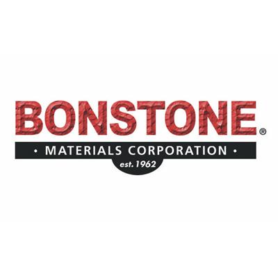 bonstone Logo.
