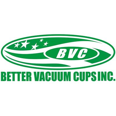 bvc Logo.