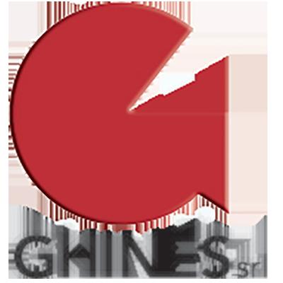 ghines-srl Logo.