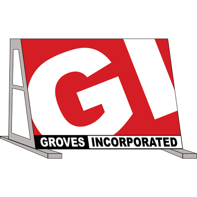 groves-incorporated Logo.