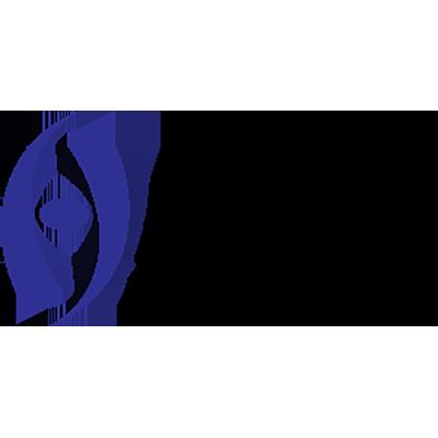 helix-tools Logo.