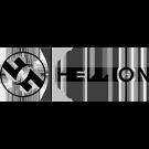 hellion Logo.