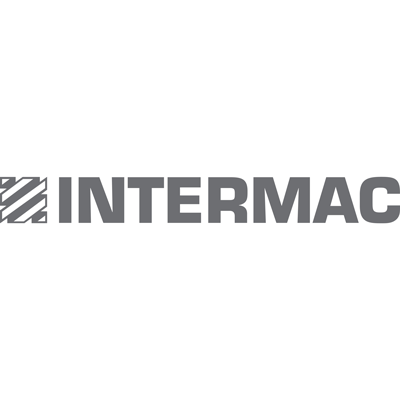 intermac Logo.