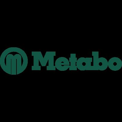 metabo Logo.