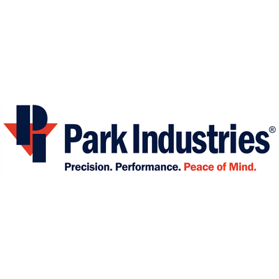 park-industries Logo.