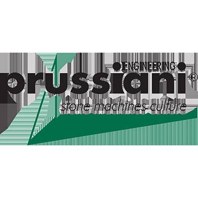 prussiani Logo.