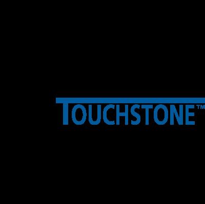 touchstone Logo.