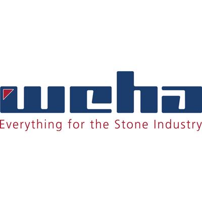 weha Logo.