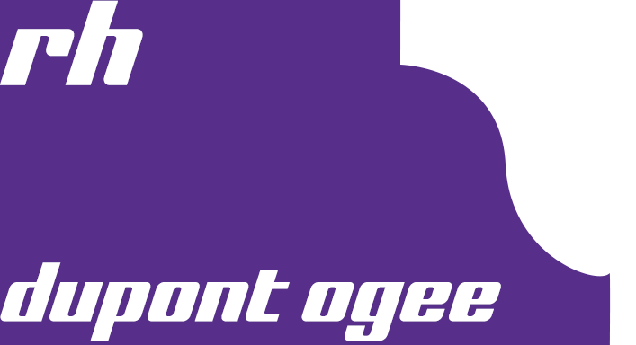 Dupont Ogee